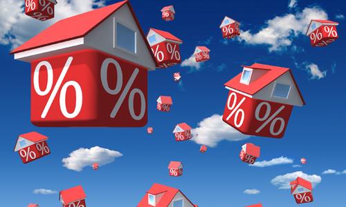 Налоговый вычет при покупке жилья
