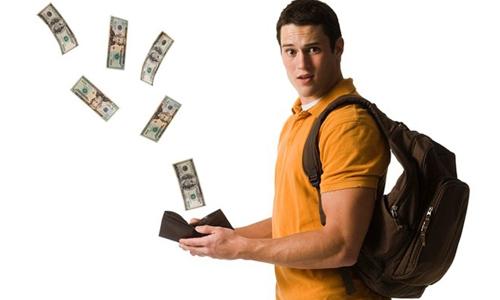 Получение социальной стипендии