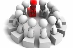 Решение руководства вуза