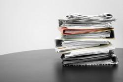 Подготовка документов для получения льгот