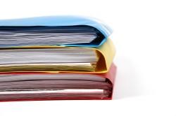 Сбор документов для получения жилья