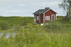 Выдача кредита на дом с земельным участком