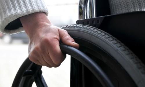 Право инвалидов на получение земельного участка