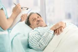 Вычеты за лечение родителей в больнице