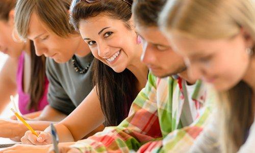 Возможность получения налоговых выплат за обучение