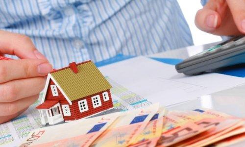 Возможность получения налогового вычета при покупке недвижимости