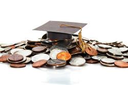 Получение налоговых выплат при оплате обучения за себя или ребенка