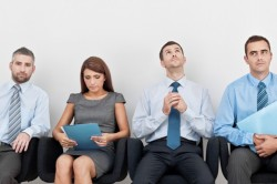 Государственная помощь в трудоустройстве членов малоимущих семей