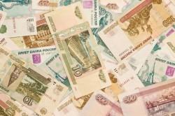 Налоговый вычет при официальных доходах