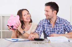 Расчет общего семейного бюджета для определения выплаты