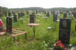 Продолжение государственных выплат после смерти военнослужащего