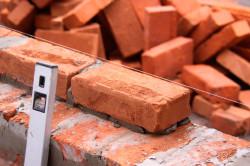 Выделение денег на строительство жилья