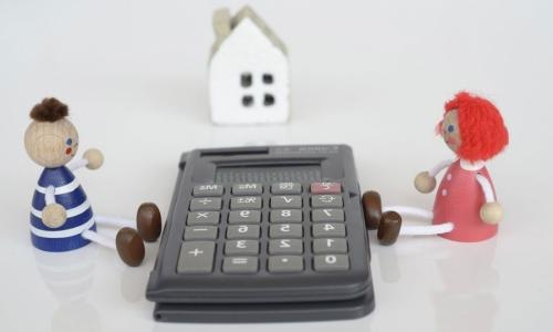 Получение субсидии на квартиру