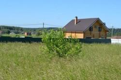 Выдача земли под индивидуальное жилищное строительство