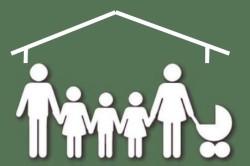 Льготы на транспортный налог многодетным семьям