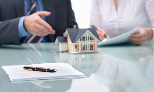 Льготные кредиты на жилье