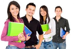 Льготы для студентов