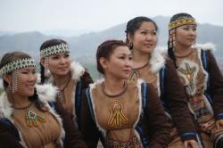 Льготы для жителей Дальнего Востока