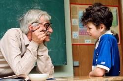Право на льготные выплаты у педагогов