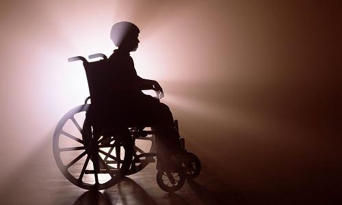Льготы на жилье семье с ребенком инвалидом