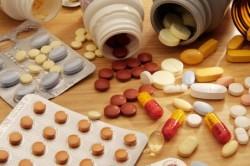 Налоговый вычет за покупку медицинских препаратов