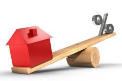 Вложение денег в ипотеку