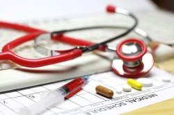 Предоставление льгот в медицинской сфере