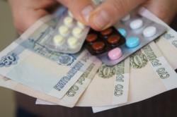 Льготы на медикаменты для многодетных семей