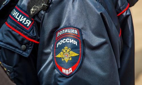 Льготы для сотрудников МВД России