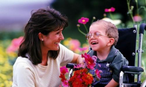 Право родителей детей-инвалидов на налоговые вычеты