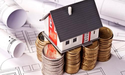 Получение субсидии при покупке жилья