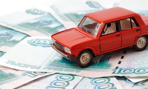 Льготное налогообложение на транспорт