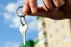 Право многодетных семей на жилищные субсидии