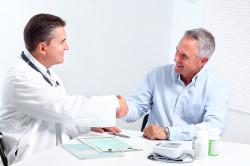 Бесплатное лечение в военных медицинских учреждениях