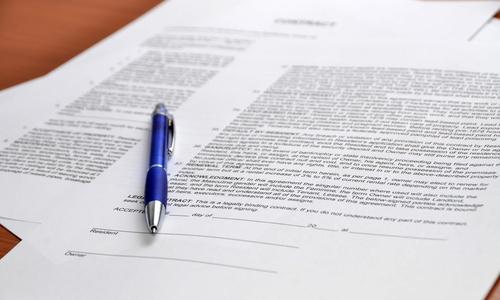 Документы для оформления жилищной субсидии