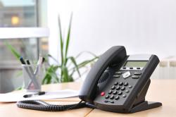 Льготы на телефонную связь