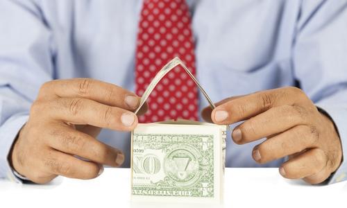 Налоговый вычет по процентам ипотеки