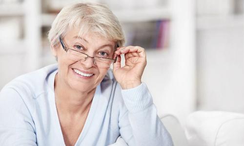 Предоставление льгот пенсионерам