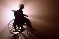 Льготы на оплату ЖКУ для инвалидов