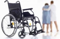 Льготы на проезд для инвалидов