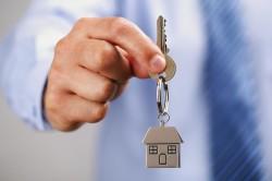 Получение квартиры от государства