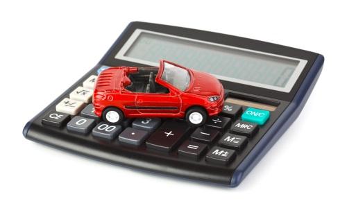 Расчет транспортного налога для инвалидов