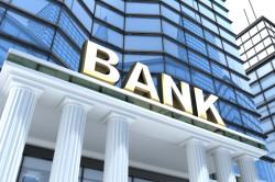 Выбор банка для оформления ипотеки