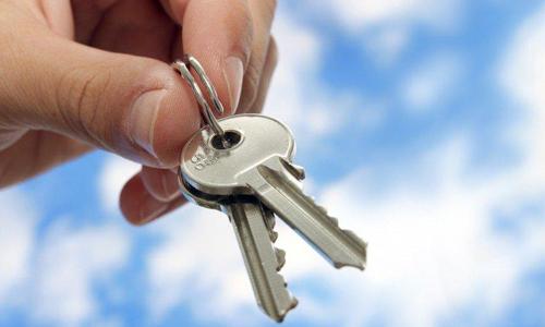 Госпрограмма по предоставлению жилья молодым специалистам