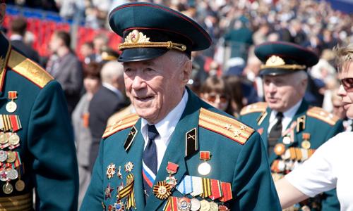Ноябрьск пенсионный фонд льготный отпуск пенсионерам