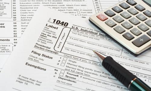 Льготы при уплате налогов