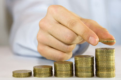 Пенсия о выслуге лет медикам