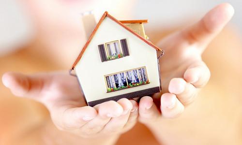Субсидия на квартиру для молодой семьи