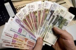 Доплаты для сельских медицинских работников