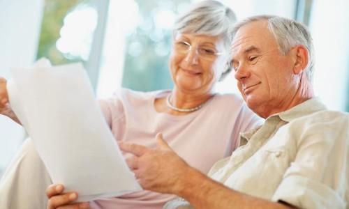 Льготы по налогу на имущество для пенсионеров в свердловской области